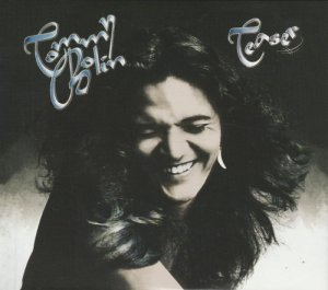 Tommy Bolin - The Ultimate Teaser [3CD Remastered Box Set] (2012)