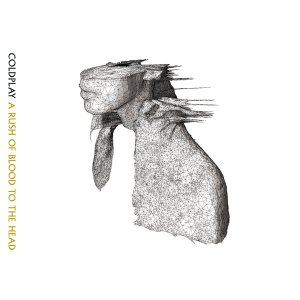 Coldplay - A Rush Of Blood To The Head (2002) [2016] [HDTracks]