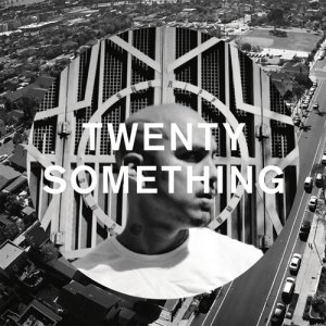 Pet Shop Boys - Twenty-Something [EP] (2016)