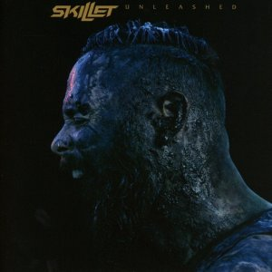 Skillet - Unleashed (2016) [HDTracks]