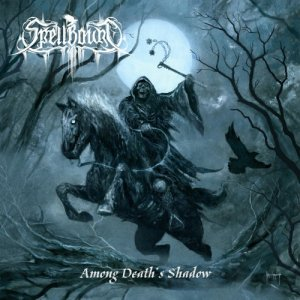 SpellBounD - Among Death's Shadow (2016)