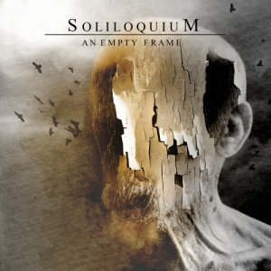 Soliloquium - An Empty Frame (2016)
