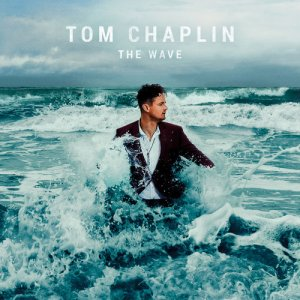 Tom Chaplin - The Wave (Deluxe Edition) (2016)