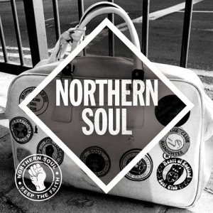 VA - Northern Soul - The Collection (2016)