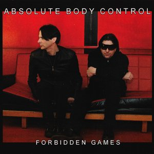 Absolute Body Control - Forbidden Games (2016