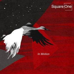 Square One - In Motion (2016)