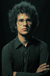 Omar Rodriguez-Lopez - Discography (2004-2013)