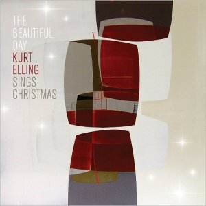 Kurt Elling - The Beautiful Day: Kurt Elling Sings Christmas (2016)