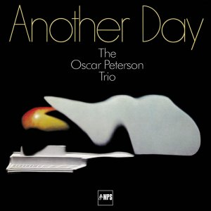 The Oscar Peterson Trio - Another Day (1970) [2014] [HDTracks]