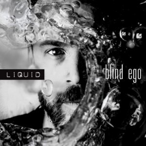 Blind Ego - Liquid (2016)