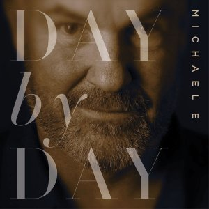 Michael E - Day By Day (2016)