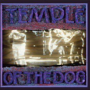 Temple Of The Dog - Temple Of The Dog (2016) [BDRip 1080p]
