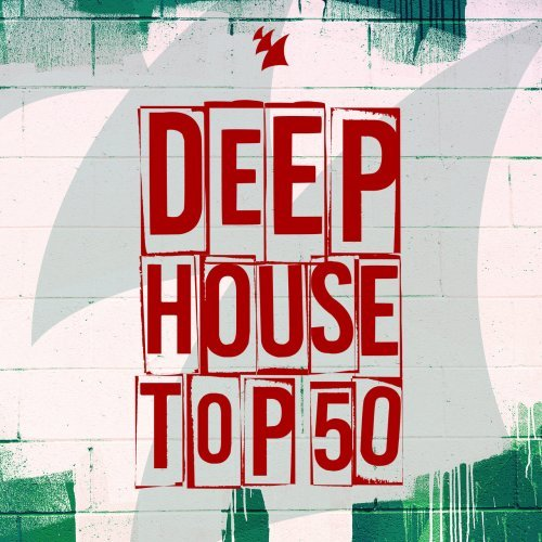 Va deep house top 50 2016 lossless music download for Deep house top