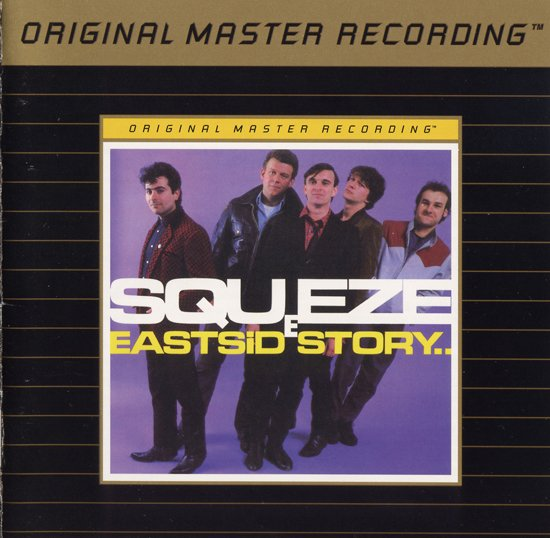 East side story free download.