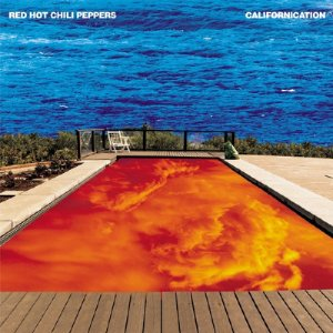 Red Hot Chili Peppers - Californication (1999) [2015  Remastered]