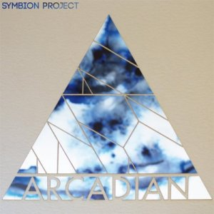Symbion Project - Arcadian (2016)
