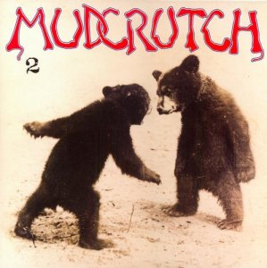 Mudcrutch (Tom Petty) - 2 (2016) LP