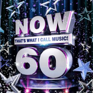 VA - Now That's What I Call Music! Vol. 60 [2CD Deluxe Edition] (2016)