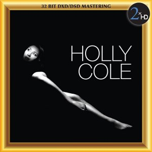 Holly Cole - Holly Cole (2007) [2014] [HDTracks]