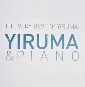 Yiruma - The Very Best Of Yiruma - Yiruma & Piano [3CD Box Set] (2011)