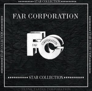 Far Corporation - Star Collection 1985-1994 (2009)
