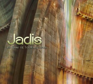 Jadis - No Fear of Looking Down (2016)