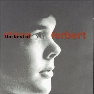 Steve Forbert - The Best of Steve Forbert: What Kinda Guy? (1993)