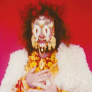 Jim James - Eternally Even (2016) [HDTracks]