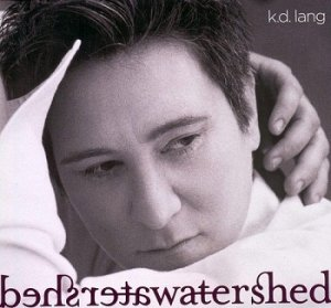 K.D. Lang - Watershed (2008)