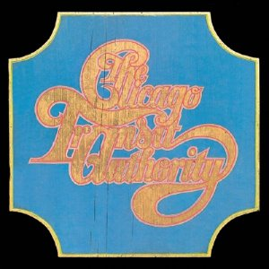 Chicago - Chicago Transit Authority  [1969/2014]