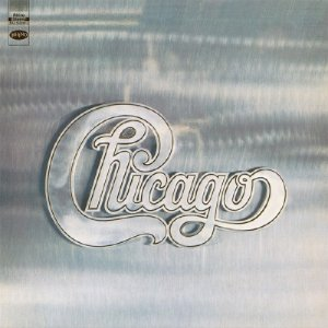 Chicago - Chicago II [1970/2014]