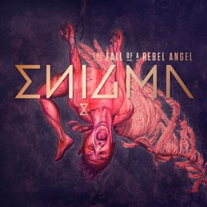 Enigma - The Fall Of A Rebel Angel (Limited Super Deluxe Edition) (4CD) (2016)