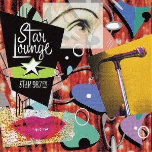 VA - '99 Star Lounge Collection (1999)
