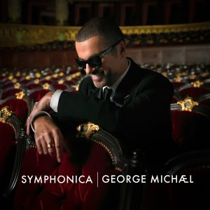George Michael - Symphonica (Deluxe Version) (2014)