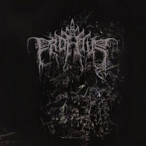 Profetus - As All Seasons Die (Japan Edition) (2014)