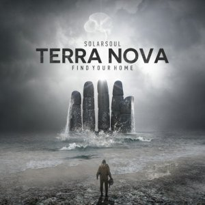 Solarsoul - Terra Nova (Digital Edition) (2016) [HDTracks]