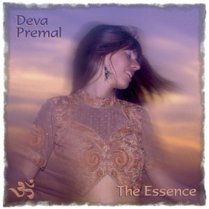 Deva Premal - The Essence (1998)