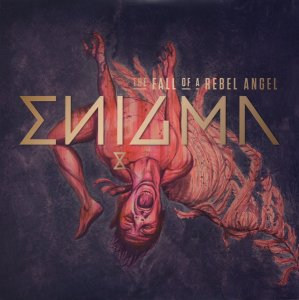 Enigma - The Fall Of A Rebel Angel [LP] (2016)