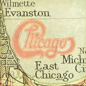 Chicago - Chicago XI [1977/2014]