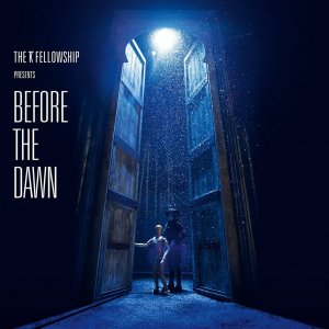 Kate Bush - Before The Dawn (Live) (3CD) (2016)