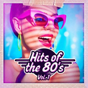 VA - Hits Of The 80s, Vol. 1 (2016)