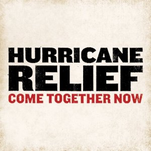 VA - Hurricane Relief: Come Together Now [2CD] (2005)