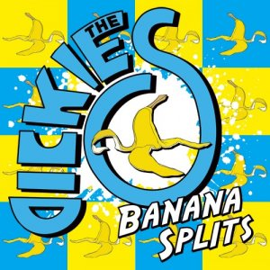 The Dickies – Banana Splits (2016) [DVD9]