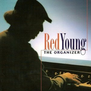 Red Young - The Organizer (2003)