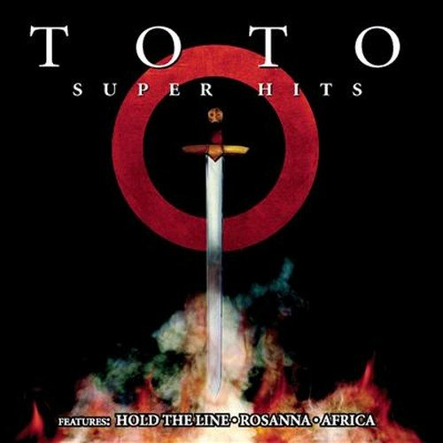 2019 St Dj Songs Dowode 4 33 Mb: Toto - Super Hits (2001) » Lossless Music Download