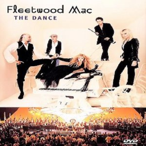 Fleetwood mac rumours flac download