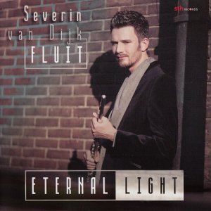 Severin van Dijk - Eternal Light (2016)