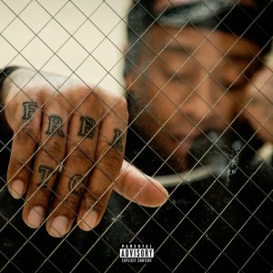 Ty Dolla $ign - Free TC (Deluxe Edition) (2016)
