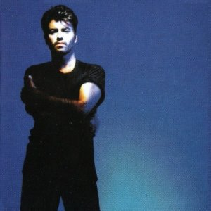George Michael - Freedom (Maxi-Single) (1990)