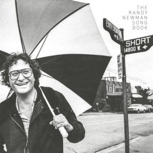Randy Newman - The Randy Newman Songbook (3CD) (2016)